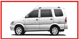Cars Lamba Travels